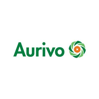 Aurivo, CXEI Testimonial