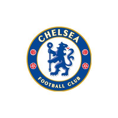 Chelsea Football Club Crest
