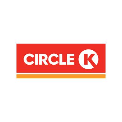 Circle K Logo, CXEI Testimonial