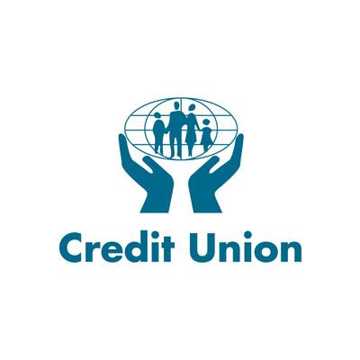 Credit Union, CXIE Testimonial