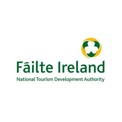 Fáilte Ireland, CXEI Testimonial