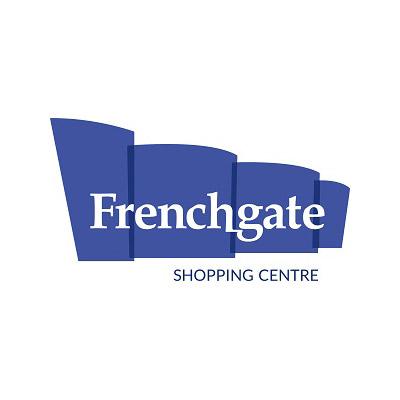 Frenchgate, CXEI Testimonial