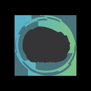 Gaeltacht na hÉireann Logo Small