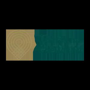 Údarás na Gaeltachta Logo Small
